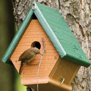 wren house plans easy diy project