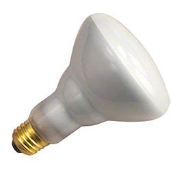 Halco General Service Ls by Incandescent Lighting Cor Distributing Co Llc
