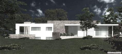 0co2  Architettura Sostenibile  Bart Conterio