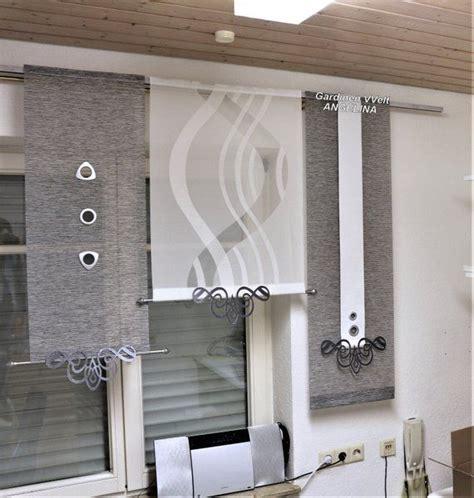 Gardinen Für Wohnzimmer Modern by Curtains Modern In 2019 Vorh 228 Nge Curtains Gardinen