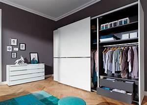 Nolte Moebel Planeo 3 Midfurn Furniture Superstore
