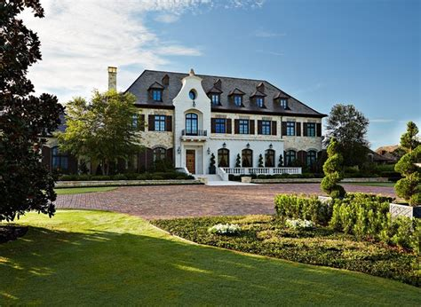 country mansion the country mansion traditional exterior ta by