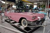 Personal luxury car - Wikipedia