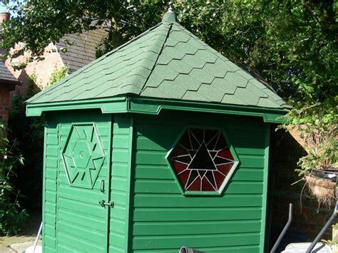 diy garden shed plans  ideas diys