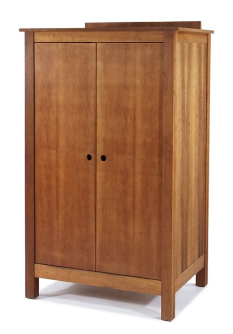 where to buy lama cabinet works by joe goode sam maloof roy mcmakin dave muller
