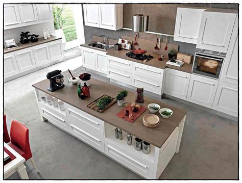 credence cuisine pas cher idée cuisine pas cher idées de décoration à la maison