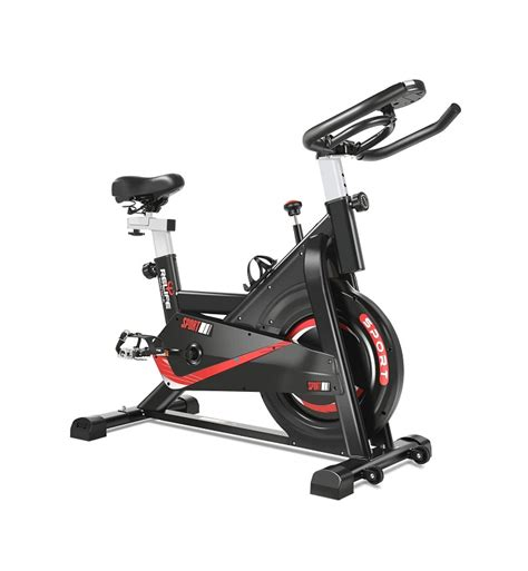 Best Budget Spin Bikes - 2021 Personal Trainer ...