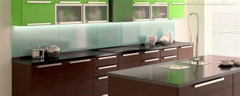modern backsplash ideas for kitchen 50 kitchen backsplash ideas 9192