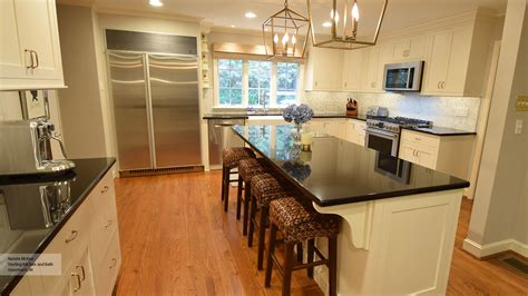 white inset kitchen cabinets omega cabinetry