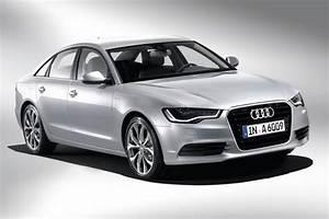 Audi A6 Hybride : audi a6 hybride caract ristiques techniques et tarifs ~ Medecine-chirurgie-esthetiques.com Avis de Voitures