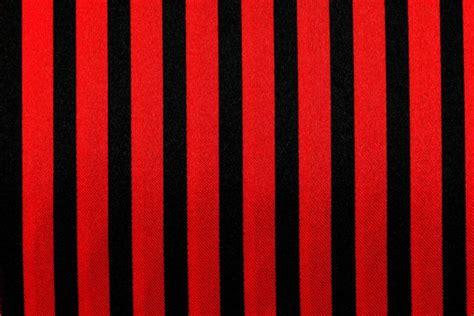 Rot Weiß Streifen by Satin Streifen Rot Schwarz Kaufen