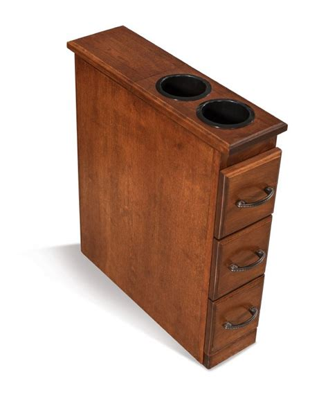 6 Inch Wide Drawers by Smart Cabinet 6 Inch Wide Glastop Inc