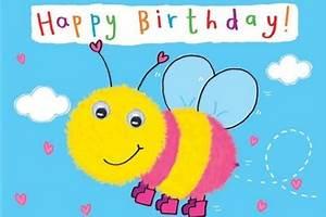 Texte Anniversaire 1 An Garçon : carte anniversaire pour mon petit fils ceremei ~ Melissatoandfro.com Idées de Décoration
