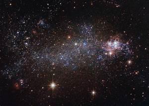 Hubble Image of the Week - Galaxy NGC 5408