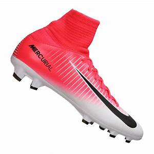 Fußballschuhe Nike Socken Schuhe soulfly