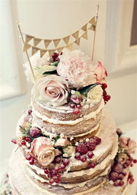 diy wedding cake advice pin by elena francisco on wedding berry wedding cake