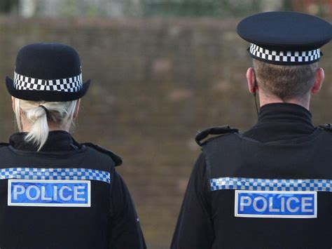 Police take action to tackle crime issues | Wigan Today