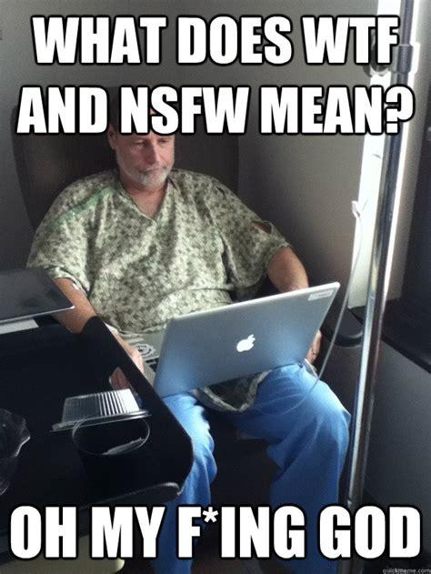 Nsfw Memes - nsfw memes reddit image memes at relatably com