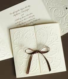 wedding invitations 1 fashion and style modern wedding invitations