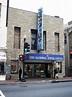 Georgetown Theatre in Washington, DC - Cinema Treasures