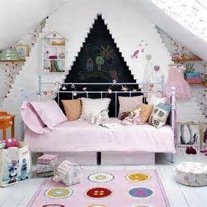 fresh fairytale bedrooms cuatro habitaciones modernas para ni 241 as