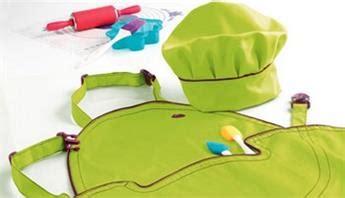 ustensiles de cuisine pour enfants ustensiles de cuisine pour enfants mugs couverts la