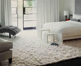 Sheepskin Rugs Ikea by Large Shag Rugs Roselawnlutheran
