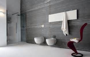 gray bathroom designs modern bathroom designs from rexa