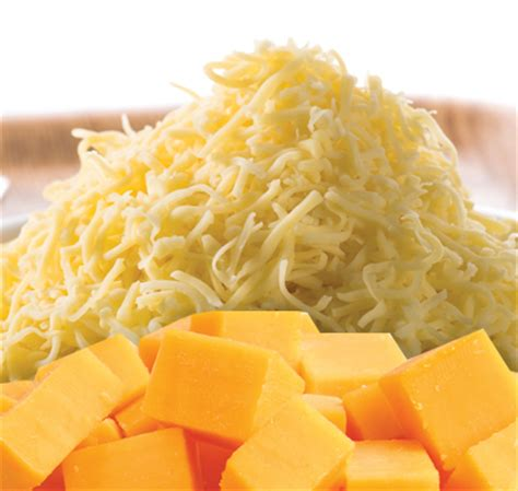 how to shred cheese image gallery shredded cheese