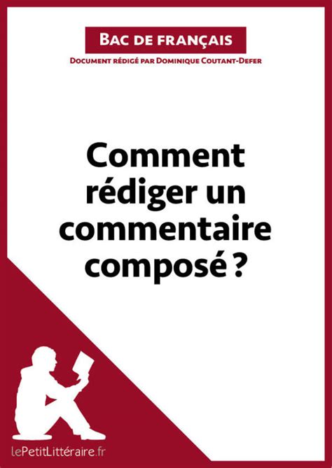 Comment Rédiger Un Commentaire Composé ? Fiche Méthodologique. Resume Creator Online For Fresher. Cover Letter For Resort General Manager. Resume Keyword Scanner. Cover Letter Template Account Manager. Objective In Resume For Kitchen Staff. Cover Letter Layout Download. Easy Resume Builder Free Download. Cover Letter Introduction Paragraph Examples