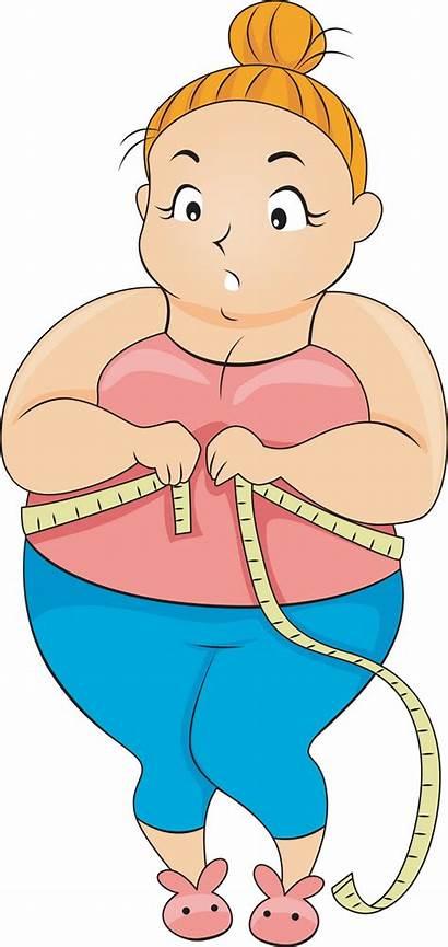 Weight Loss Clipart Clip Cliparts Weightloss Waist