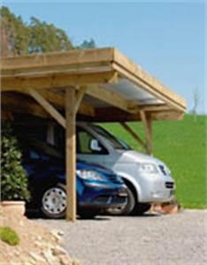 Carport Verkleidung Kunststoff : carport holz carport kunststoff autounterstand tomwood schweiz ~ Frokenaadalensverden.com Haus und Dekorationen