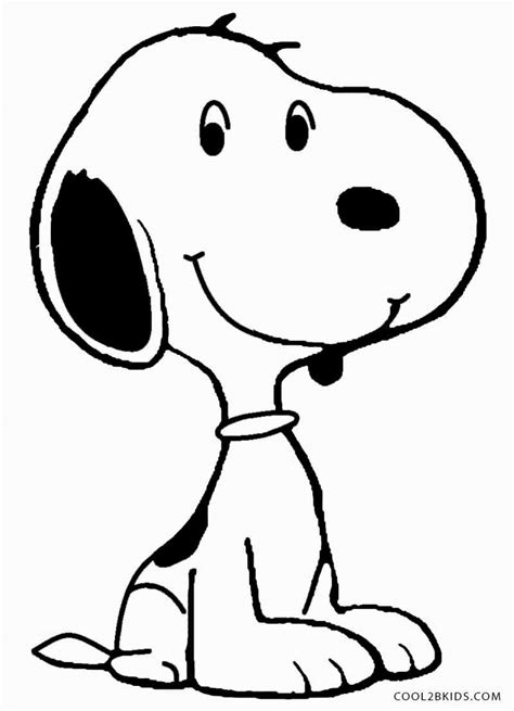 snoopy coloring pages peanuts coloring sheets coloring pages