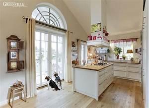 Schweden Style Einrichtung : schwedenhaus k che ~ Lizthompson.info Haus und Dekorationen