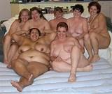 Yahoo groups fat bbw