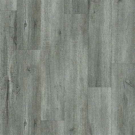 Shaw Cornerstone Plank Greyed Oak SA629 00532   Discount