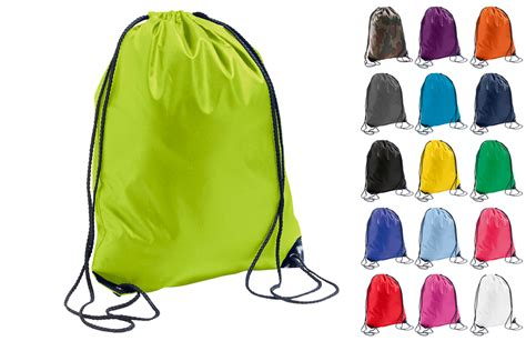 accroche sac personnalisable pas cher sac 224 dos 224 personnaliser 224 prix discount