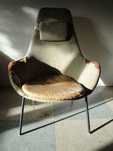 Dänisches Design Möbel : d nisches design polster m bel werkstatt fellner st georgen st p lten ~ Frokenaadalensverden.com Haus und Dekorationen
