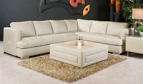 custom sectional sofa custom made sectional sofa custom made sectional sofas