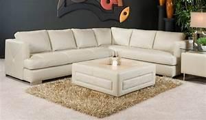 custom made sectional sofa custom made sectional sofas With sectional sofas customizable