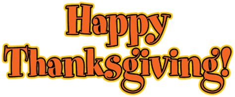 free happy thanksgiving clip and pictures