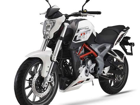 Benelli Tnt 25 Wallpaper by Benelli Tnt 25 Images Photos Hd Wallpapers Free