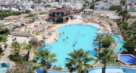 palm garden hotel palm garden hotel gumbet turkey all inclusive resort