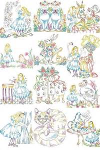 free kitchen embroidery designs 64 best tea towels images on tea towels 3558