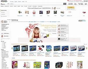 Amazon Kauf Auf Rechnung Einstellen : 100 sicher bestellen spielzeug auf rechnung kaufen ~ Themetempest.com Abrechnung
