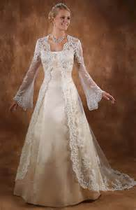 cheap vintage wedding gowns the wedding specialists