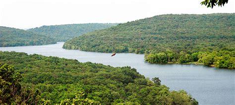 Lake Tenkiller Boat Rentals by Lake Tenkiller Area Travelok Oklahoma S Official