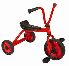 Image result for bikes and scoters chil;dren