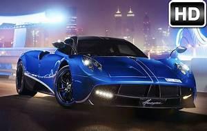 Sports Cars - Super Cars Wallpaper HD Themes | HD ...