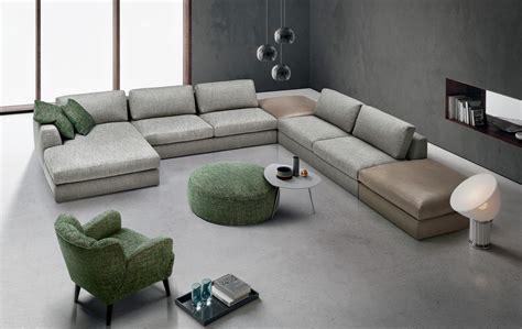 poltrone e sofà pesaro poltrone e sofa orari inspiring divani e divani letto